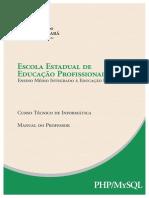 informatica_manual_do_professor_php_mysql