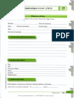 391748444-ENI-2-Historia-Clinica.pdf