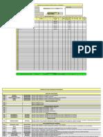 Formulario solicitud catalogación 04.04.2020 - Rodamientos