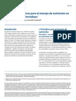 Principios_y_practicas_para_el_manejo_de.pdf