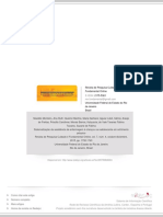 SAE no capsi.pdf