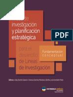 areas-de-investigacion-y-planificacion-estrategica-cato.pdf