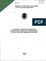 29483 San Miguel Pradera Lis Paula