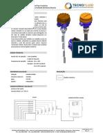 Chave_de_nivel_CCL-S-UR2.pdf