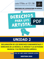 UNIDAD 2.pdf