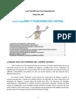 5B-Español.doc