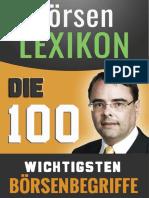 Börsenlexikon - Böhms Dax Strategie.pdf