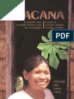 CIPTA_et_al._1999_-_Etnobota_nica_Tacan.pdf