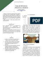 Guia péndulo IEEE