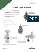 67c-series-instrument-supply-regulators-bulletin-en-6157404