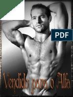 [X] Vendido para o Alf.pdf