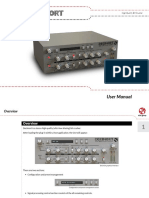 Decimort manual-gb.pdf