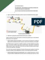 actividad procedimientos de toma de muestras.docx