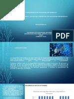 PRESENTACION FUNDAMENTOS DE SEGURIDAD INFORMATICA - copia