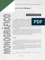 Op.10 Anton Webern ARTICULO QUODLIBET.pdf
