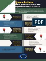 Prevención de Esguince de Tobillo.pdf