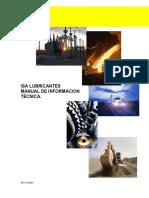 manual-de-informacion-tecnica-convertido