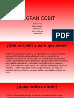 EL GRAN COBIT.pptx