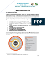 Plan de Desarrollo La Guajira 2016-2019 - Parte 3 De 5.pdf