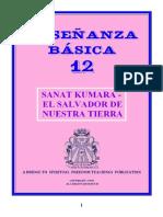 sanat kumara salvador de nuestra tierra.pdf