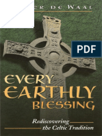1 Every-Earthly-Blessing-Rediscovering-the-Celtic-Tradition.en.pt