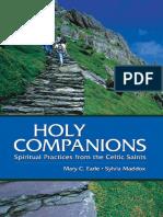 3 Holy-Companions-Spiritual-Practices-from-the-Celtic-Saints.en.pt