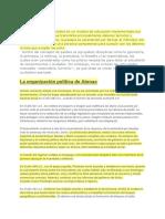 Paideia Griega - Documentos de Google.pdf