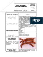 fichatecnicadecabano-doc1-101005201134-phpapp02.pdf