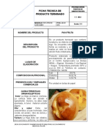 fichatecnicadelpanfruta-101005204453-phpapp02.pdf