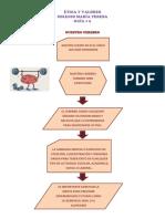 20-04 ETICA VF guia 6.pdf