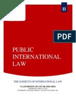 2B-II.-SUBJECTS-OF-INTERNATIONAL-LAW