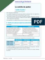 9782011462534.pdf
