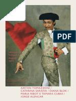 Idancatxt - volume4.pdf