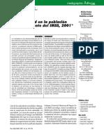 im034j.pdf