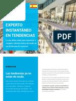 TENDENCIAS DEL MERCADO.pdf