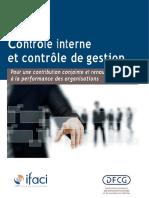 364081800-Dfcg-Controle-Interne-Controle-Gestion(1)-converti.docx