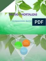 Frutas y Horatliza.pdf