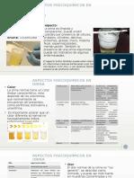 Uroanalisis.pptx