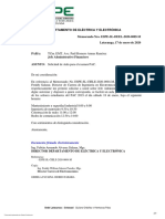 ESPE-SL-DEEL-2020-0089-M.pdf