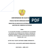 Fausto Quimba.Tesis Valoracion Aduanera VF-1.pdf