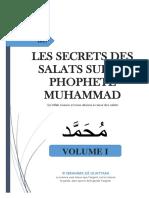 SECRET SALAT ALA NABI.pdf