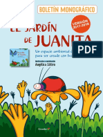 BOLETIN_MonograficoJardin.pdf