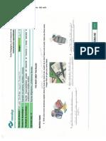 act.11 (m.v.p.b) .pdf