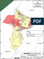 Mapa COVID-19 Maracanaú 01