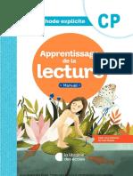 Methode_Explicite_-_Manuel_de_lecture_-_CP