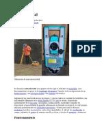 Estación total wikipedia.docx