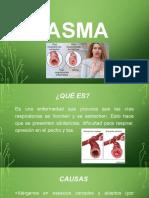 ASMA.pptx
