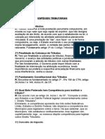 ESPÉCIES TRIBUTÁRIAS.docx