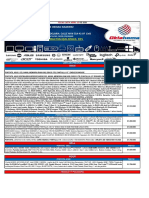 LISTA NUEVA ABRIL 25 DE   2020 OKLAHOMA.pdf