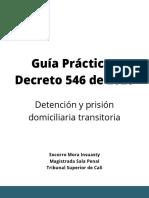 GUIA PRÁCTICA DECRETO 546 2020(1).pdf